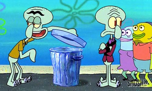 File:Face chage squidward.jpg