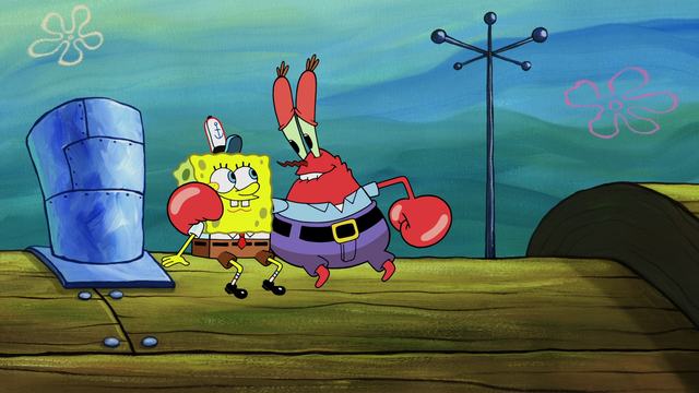 File:Mutiny on the Krusty 097.png