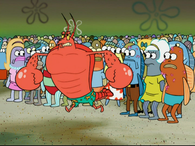 File:SpongeBob's Last Stand 63.png
