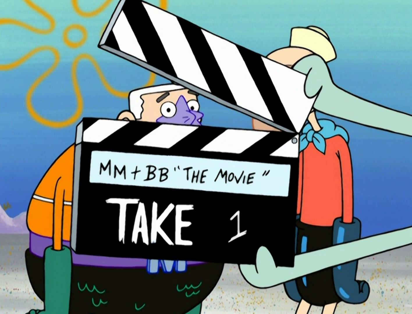File:Mermaid Man & Barnacle Boy VI The Motion Picture 118.png