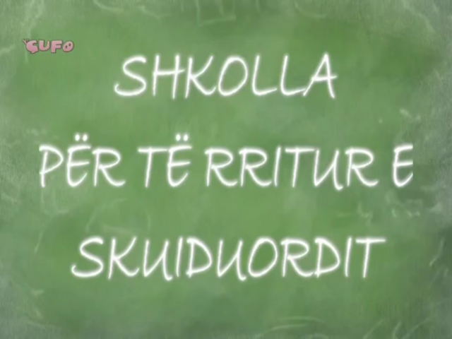 File:S8E5a title card (Albanian).png