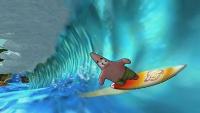 File:Spongebobs surf skate roadtrip thumb2.jpg