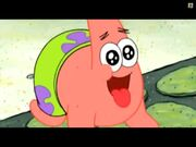 Patrickpet