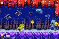 File:Imageofspongebob3.jpg