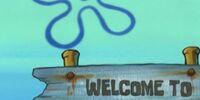 Far-Out-Ville