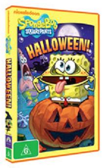 File:SpongeBob Halloween.png