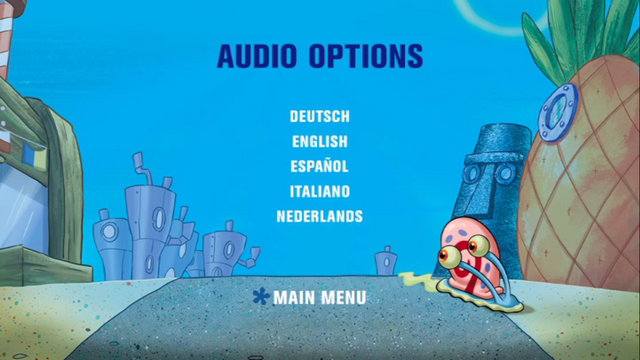 File:Audio Options.png