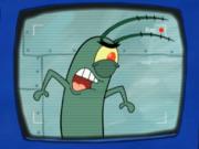 Plankton's Diary Karen 14