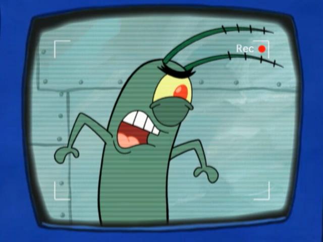 File:Plankton's Diary Karen 14.png