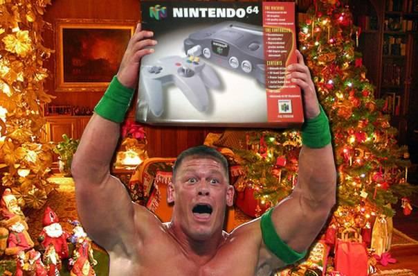 File:350279-wwe-john-cenas-christmas-gift.jpg