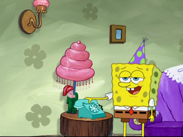 File:SpongeBob in Pet Sitter Pat-22.png