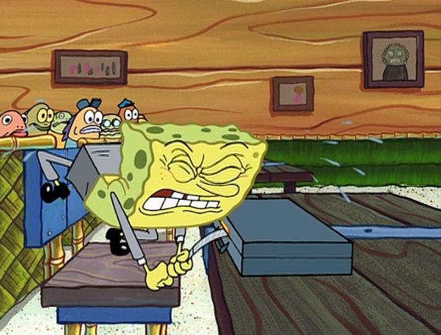 File:Krabs Vs Plankton 22.png