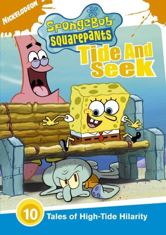 File:Tide and Seek New DVD.jpg