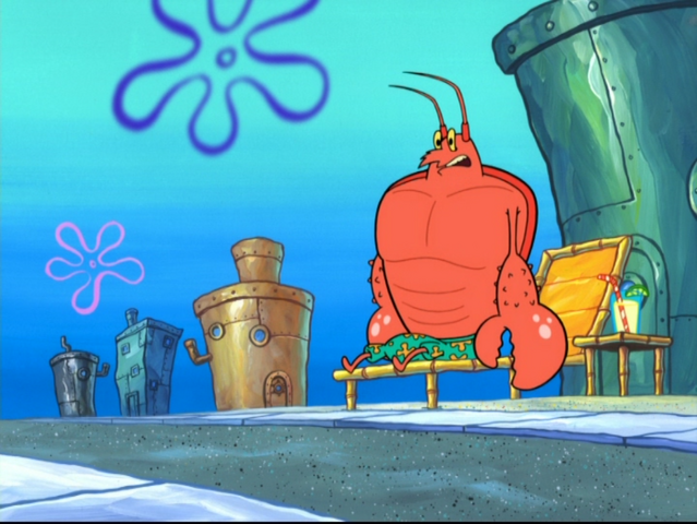 File:Larry the Lobster in The Abrasive Side-7.png