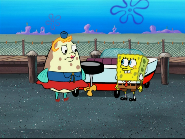 File:Mrs. Puff in Hide and Then What Happens?-10.png
