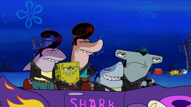 File:Shark Lightning in Sharks vs. Pods19.png