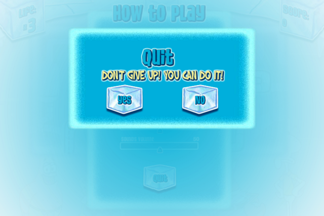 File:SpongeBob's Truth or Square (online game) - Quit?.png