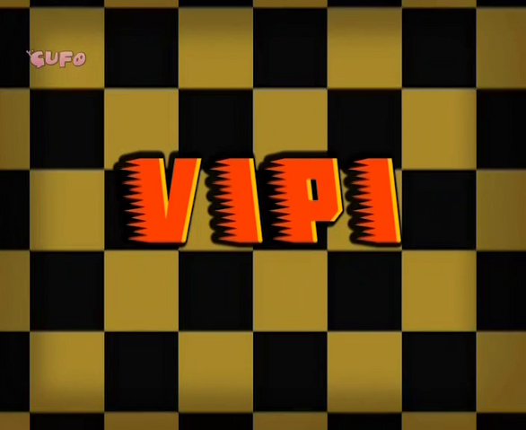 File:S8E2b title card (Albanian).png