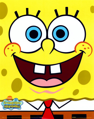 File:Spongebob-squarepants.jpeg
