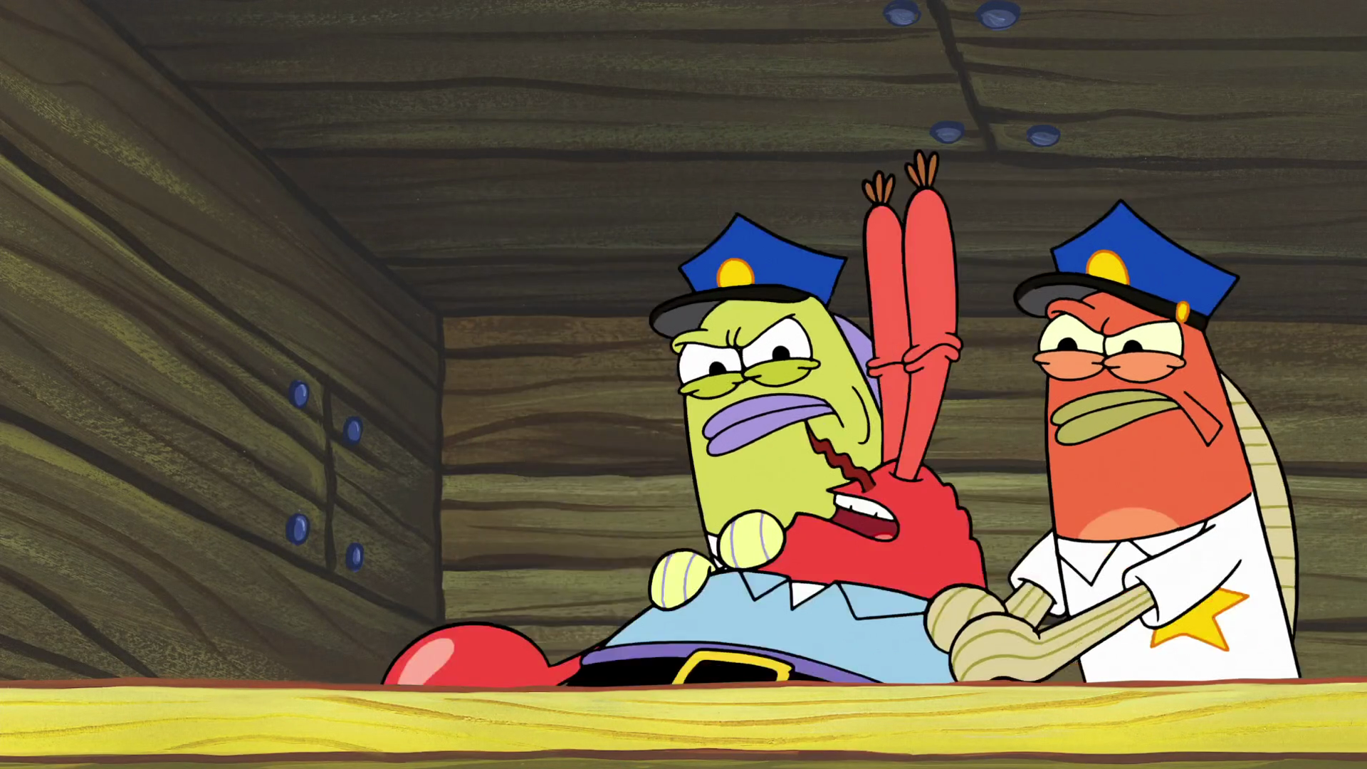 File:Safe Deposit Krabs 029.png
