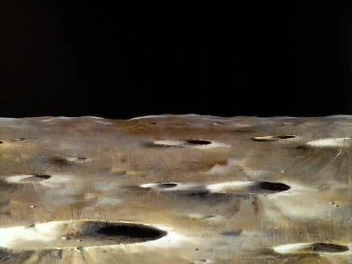 File:Sandy's Rocket Gallery (69).jpg
