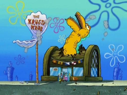 File:Krusty krab monster.jpg