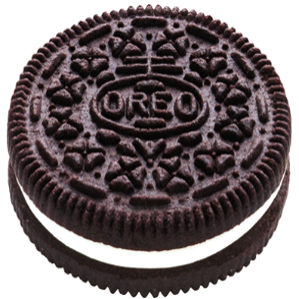 File:Oreo.png