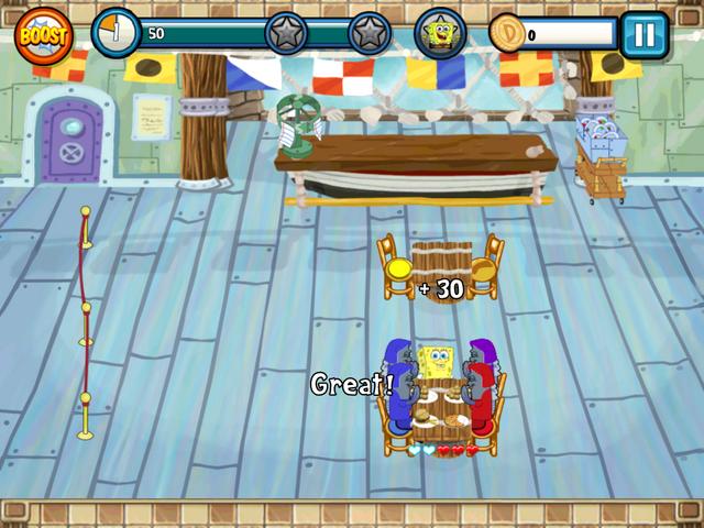 File:SpongeBobDinerDashiPad10.PNG
