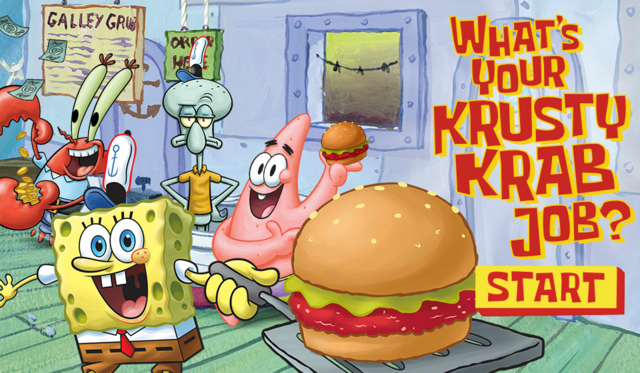 File:What's Your Krusty Krab Job?.png