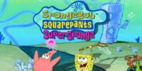 SuperSponge/gallery