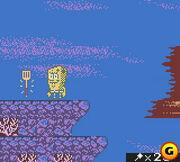 Spongebob screen017