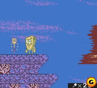 File:Spongebob screen017.jpg