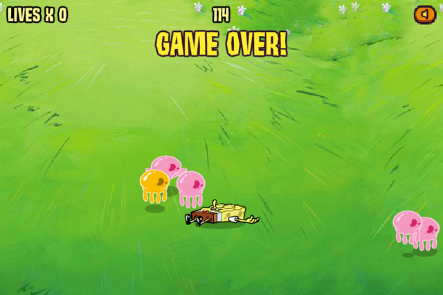 File:Capture Craze Game Over.png