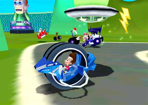 File:NickToonsRacing4.jpg