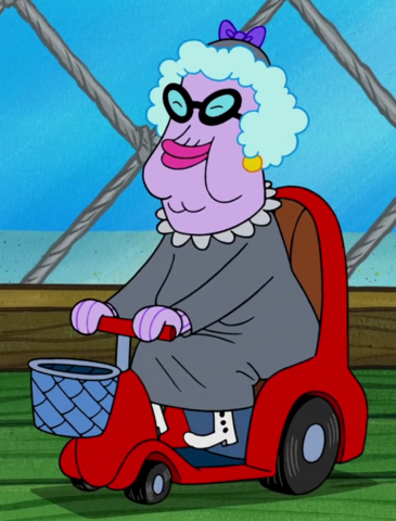 File:Sweet Old Lady.png