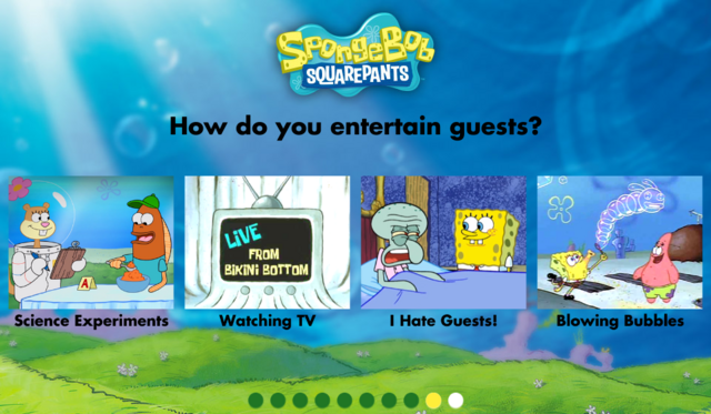 File:Where Would You Live in Bikini Bottom? - How do you entertain guest?.png