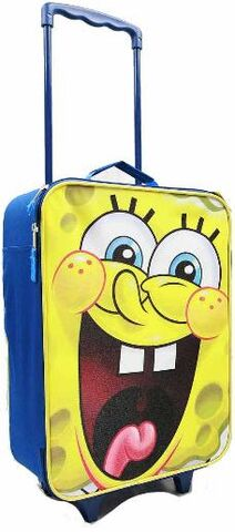 File:SpongeBob Rolling Luggage.jpg