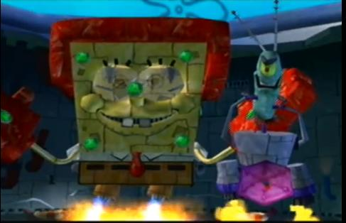 File:Robo Spongebob.jpg
