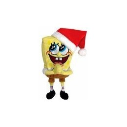 File:SpongeBob Jolly Elf.jpg