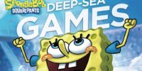 Deep-Sea Games
