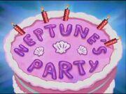 Neptune Party