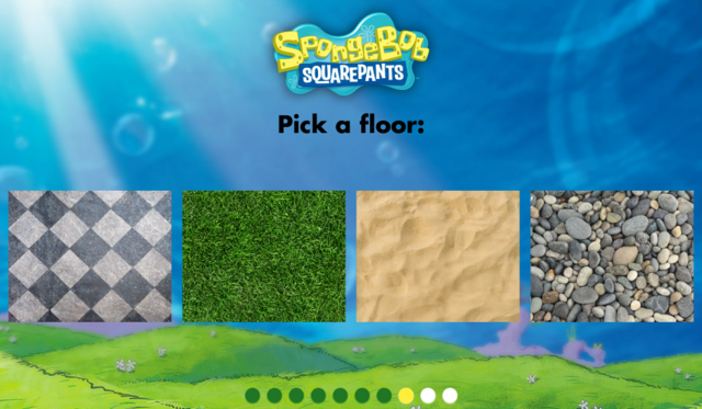 File:Where Would You Live in Bikini Bottom? - Pick a floor.png