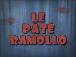 Ramollo