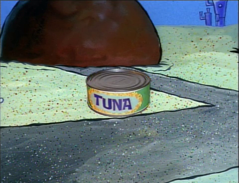 File:Can O' Tuna.png