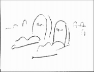 Clams storyboard-2
