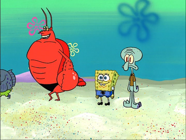 File:Larry in Bubble Buddy-37.png