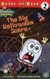 File:Big-halloween-scare-steven-banks-paperback-cover-art.jpg