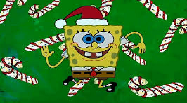 File:Spongebob holiday.png