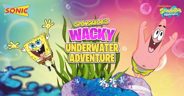File:SpongeBob's Wacky Underwater Adventure.png