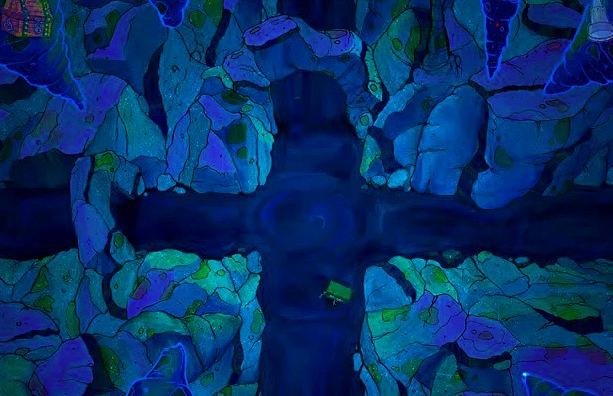 File:Marlin Cave.jpg